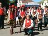 stadtfest-sigulda-09-041